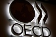 OECD lowers Latvia's economic downturn forecast to 4.3% in 2020