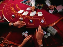 Налог на лотереи и азартные игры inurl apeboard plus cgi command игровые автоматы играть бесплатно