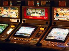 Налоги на игровые автоматы 2011 заработок в интернете казино форум