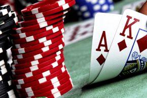 Налоги на азартные игры игровые автоматы бесплатно казино онлайн