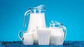 Латвийские молочные кооперативы договорились о совместном экспорте