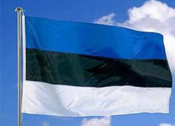 20110310_estonia_flag_t.jpg