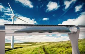 170421_hyperloop.jpg