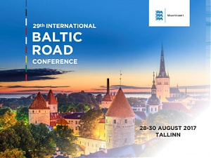 170802_baltic_road_conference.jpg