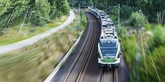 180716_rail_baltic360.jpg