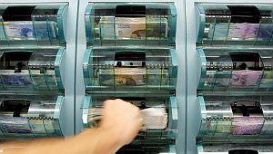 Курс валют на 2013 год