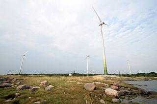 """Из-за действий правительства в сфере """"зеленой"""" энергетики европейский бизнес не придет в отрасль с инвестициями,- депутат Чижмарь - Цензор.НЕТ 5769"""