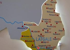 140417_latgale.jpg
