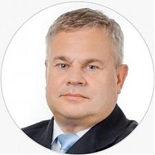 Оценка некоммерческих объектов в Латвии