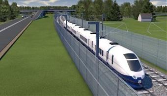 151215_rail_baltica_region_lv.jpg