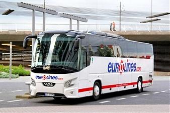 200605_eurolines.jpg
